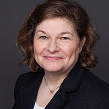 Brigitte Muschiol